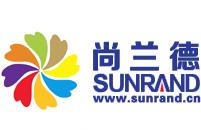 广东尚兰德信息科技有限公司