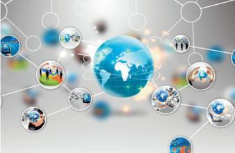 移动互联网时代,移动站SEO优化如何做?