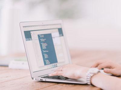 怎么选择企业营销型网站制作公司